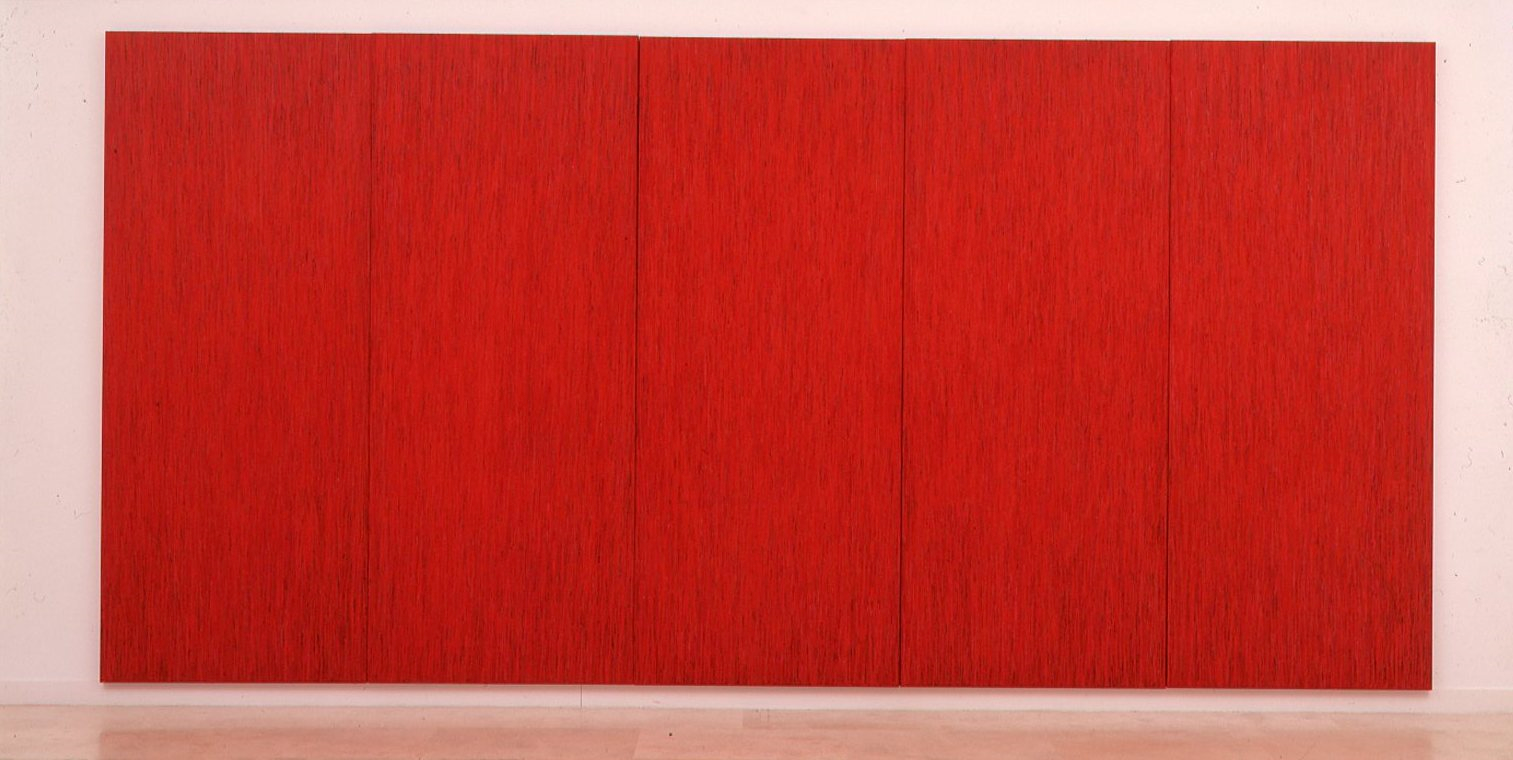 """Summer"", 1996